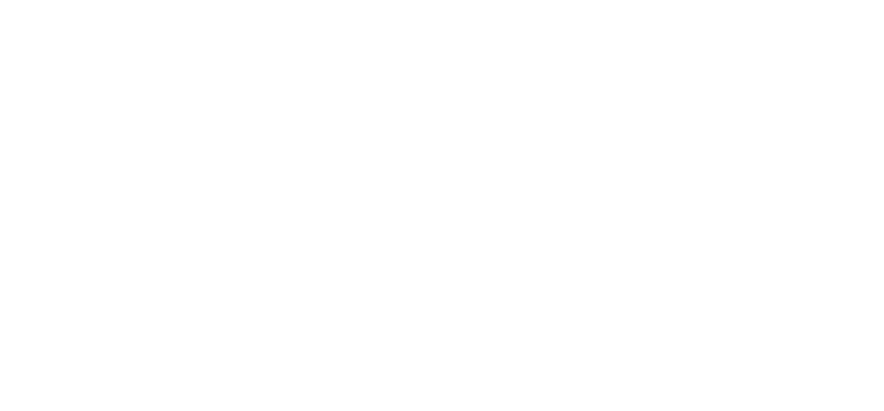 Sutton College