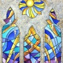 stained-glass-karen-bull