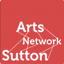 Arts Newtork Sutton