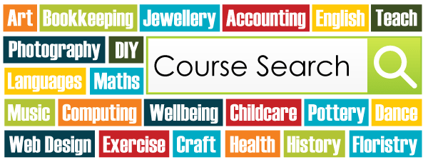 Search Sutton College Courses