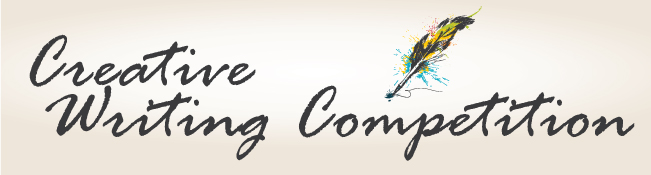 Emory university creative writing contest