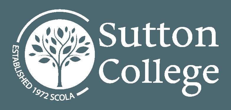Scola - Sutton College