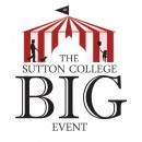 Sutton College's Big Event 2015