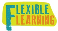 Flexible Learning at Sutton College