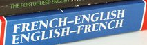 Languages at Sutton College