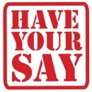 Have your say on Sutton College