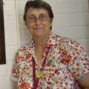 Sutton College Principal Jenny Sims