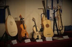 Jeane Waller Stringed Instruments Sutton College 17