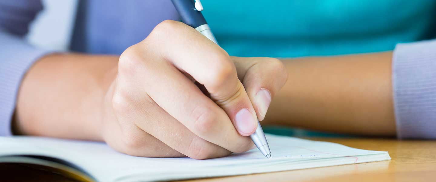 English and Maths Courses at Sutton College
