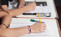 GCSE Courses at Sutton College