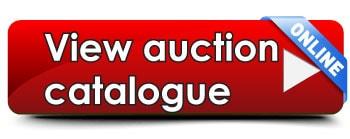 View Online Auction Catalogue