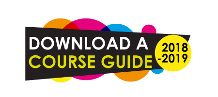 Download a 2018/19 Course Guide