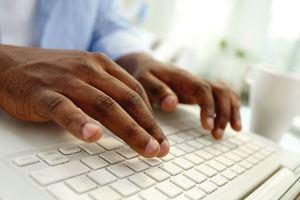 Experience Business Training Computing