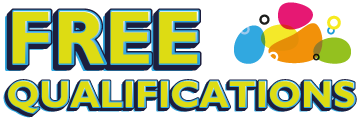Free Qualifications at Sutton College